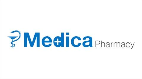 Medica Pharmacy