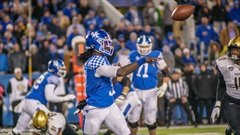 Kentucky returns to action against winless Vanderbilt: Preview and Prediction