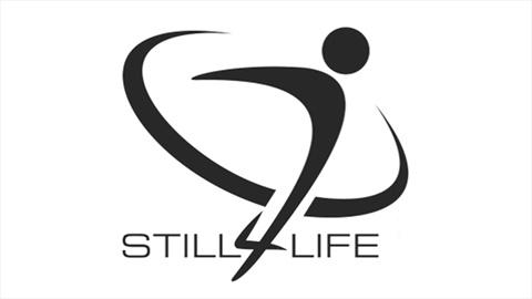Still 4 Life