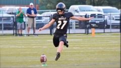 Yahtzee! In-State Kicker Jackson Smith Commits to Kentucky